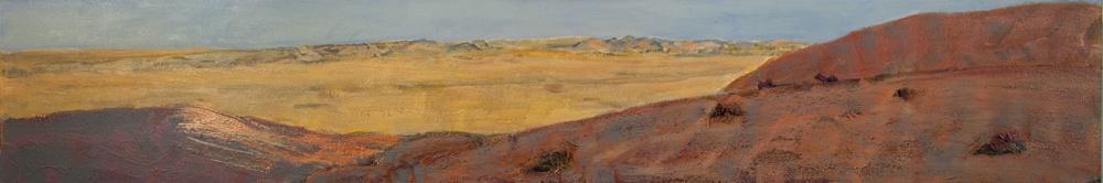 Across-the-Valley-2011-16-x-96-Acrylic-canvas1