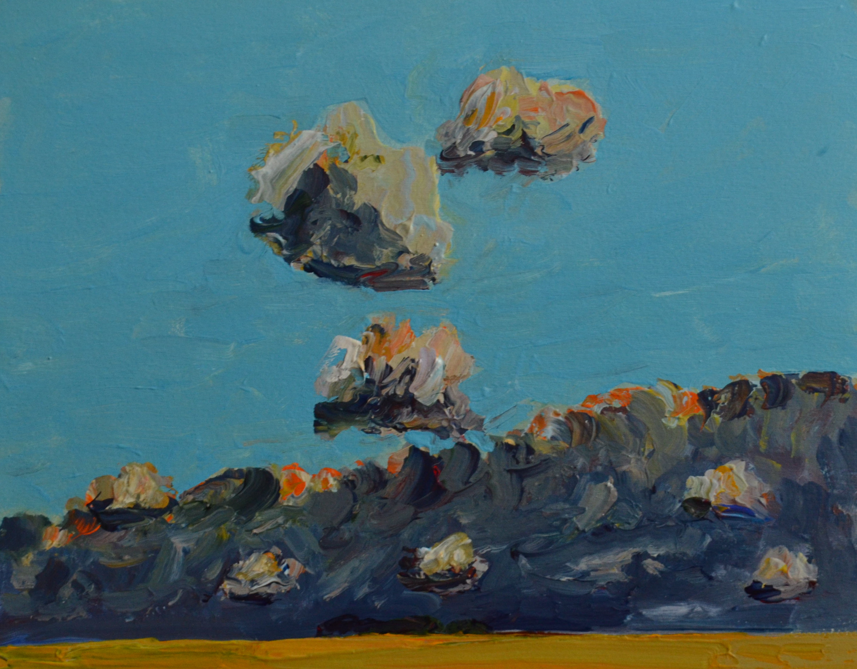 Clouds-Going-Up-2013-12-x-16-Abirch
