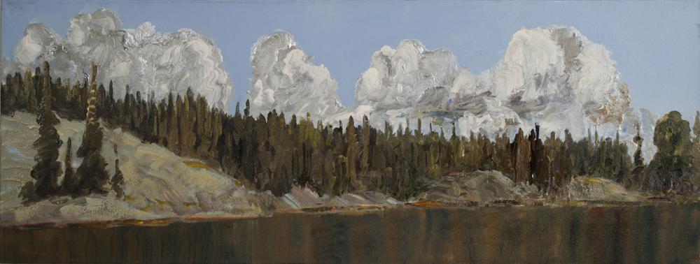 Dark-Water-Bay-with-Rocks-20101