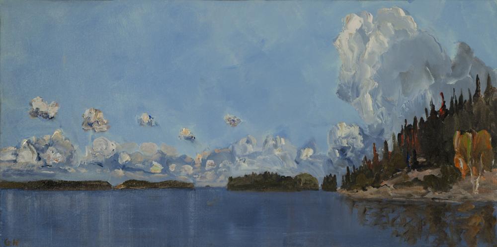 Mid-Summer-Cumulus-20101